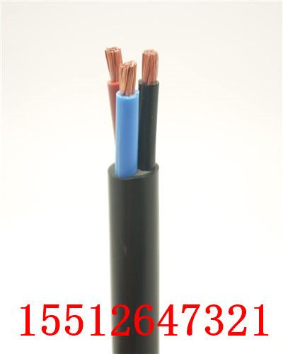 DJYVP2224*2*1.0计算机电缆用在哪些地方-力荐天津市电缆总厂橡塑电缆厂